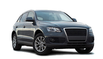 Auto insurance quotes comparison massachusetts 10